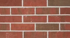 Revere Blend Sanded Rustic Texture red Brick