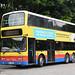 xxx 39 Citybus 884 KR5184