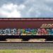 BNSF 480835