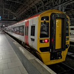 158820 Manchester Piccadilly