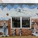 Dubiz Thornbury 2020-07-06 (5D4_5696)