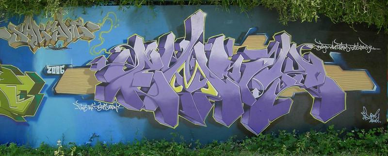 Emoy_patdoie_2006