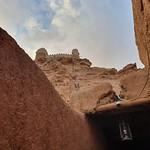 Zabal Castle, Sakaka, 18th century on Nabatean foundations (9)