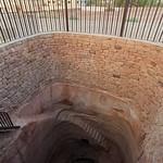 Sisra Well in Sakaka, Saudi Arabia; Nabatean era, ca. 1st cent. BCE - 1st cent. CE (3)