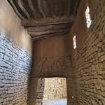 Marid Castle, Dumat al-Jandal, 1st cent. CE (4)