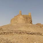 Marid Castle, 1st cent. CE, Dumat al-Jandal (2)