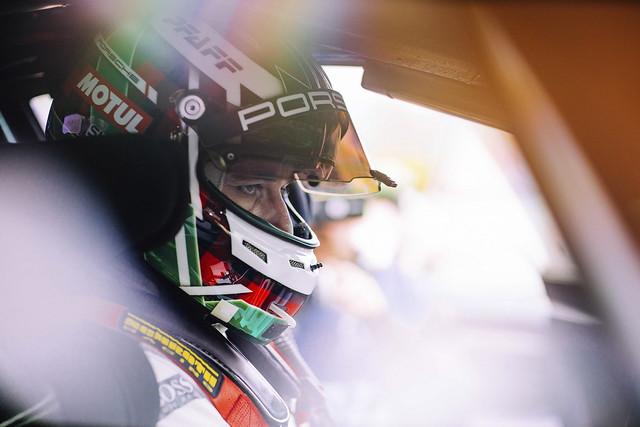 2021-porsche-panamera-nurburgring-nordschleife-record-6