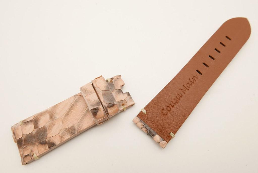 P1660670 (FILEminimizer) | by Ziczac Leather