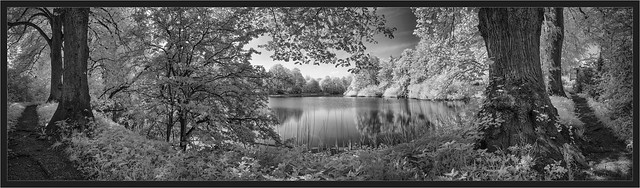 Leica M Monochrom with Super-Elmar-M 21mm/3.4 @ f/9, 1/3 sec., IR filter R72