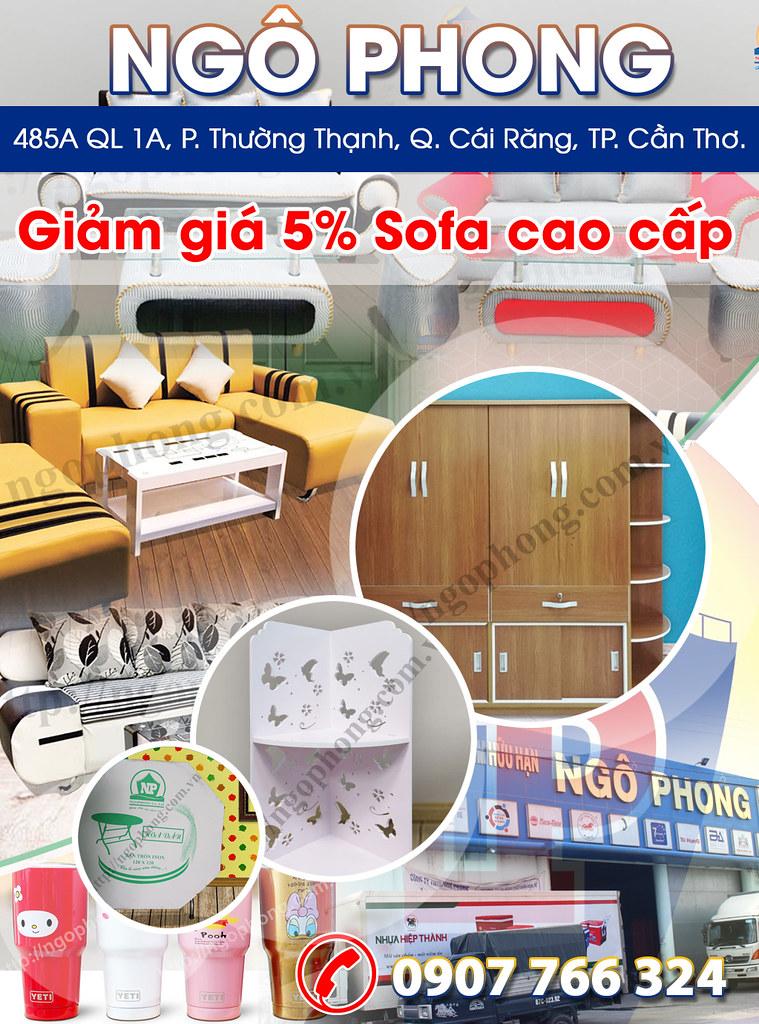 Nhựa Đài Loan, pvc đặc, nhựa gia dụng gia đình Cần Thơ 0915326788