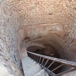 Sisra Well in Sakaka, Saudi Arabia; Nabatean era, ca. 1st cent. BCE - 1st cent. CE (5)