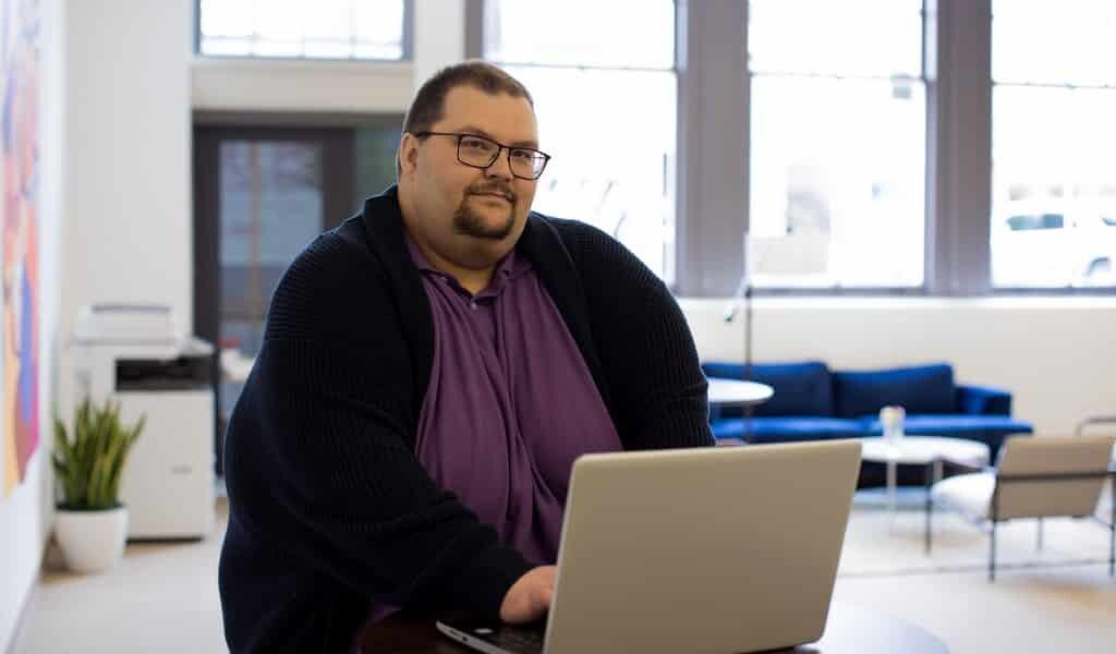 covid-19-les-personnes-obèse-plus-affectées