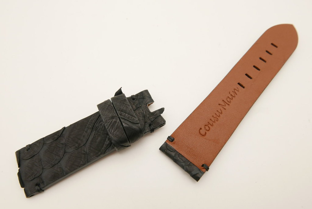 P1660690 (FILEminimizer)   by Ziczac Leather