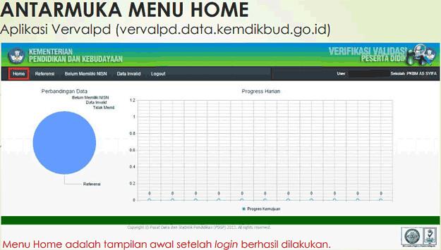 menu-home-aplikasi-vervalpd