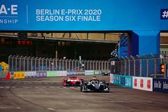 Spacesuit-Media-Shivraj-Gohil-FIA-Formula-E-Berlin-2020-DH3-5D4_1638
