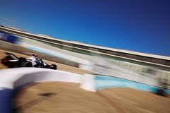 Spacesuit-Media-Shivraj-Gohil-FIA-Formula-E-Berlin-2020-DH3-5D4_0945