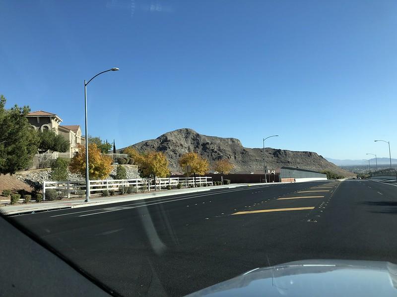 State_Nevada