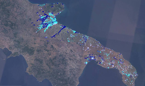 WebGIS AdB Puglia_pericolosità idraulica regione Puglia (1)