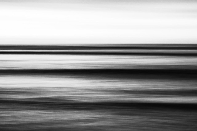 Huanchaco Abstract