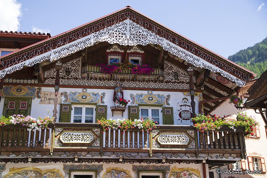 Canazei - Trentino
