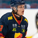 Lucas Ölvestad, J20 träningsmatch, DIF - BIF