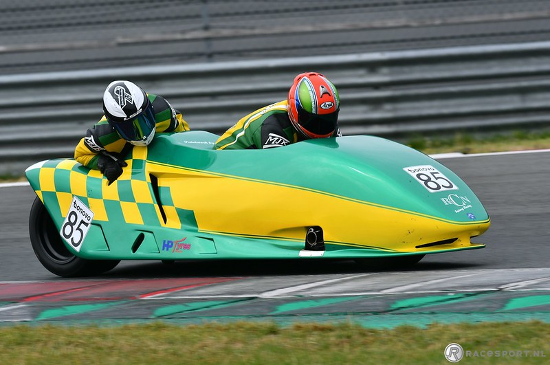 RCN Racing