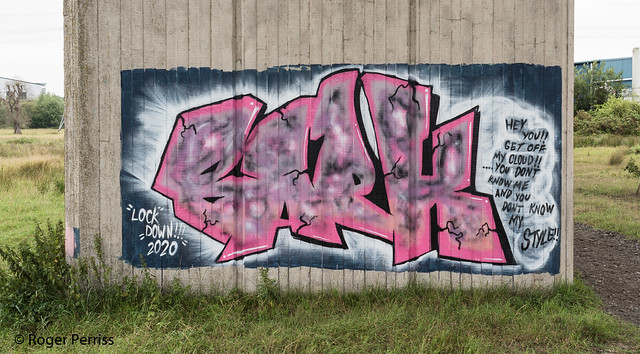 LOCKDOWN GRAFFITI, S YORKSHIRE_DSC_0057_LR-3