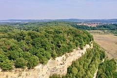 Carrière de Freyming-Merlebach