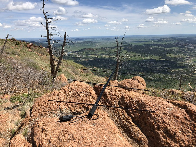 State_Colorado