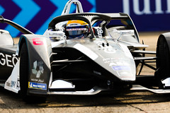 Spacesuit-Media-Shivraj-Gohil-FIA-Formula-E-Berlin-2020-DH3-7D2_1777
