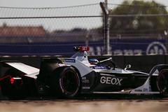 Spacesuit-Media-Shivraj-Gohil-FIA-Formula-E-Berlin-2020-DH3-7D2_0903