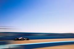 Spacesuit-Media-Shivraj-Gohil-FIA-Formula-E-Berlin-2020-DH3-5D4_1198