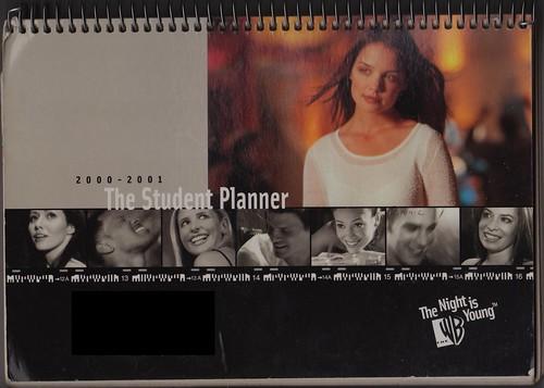 wbplanner 001 - Copy