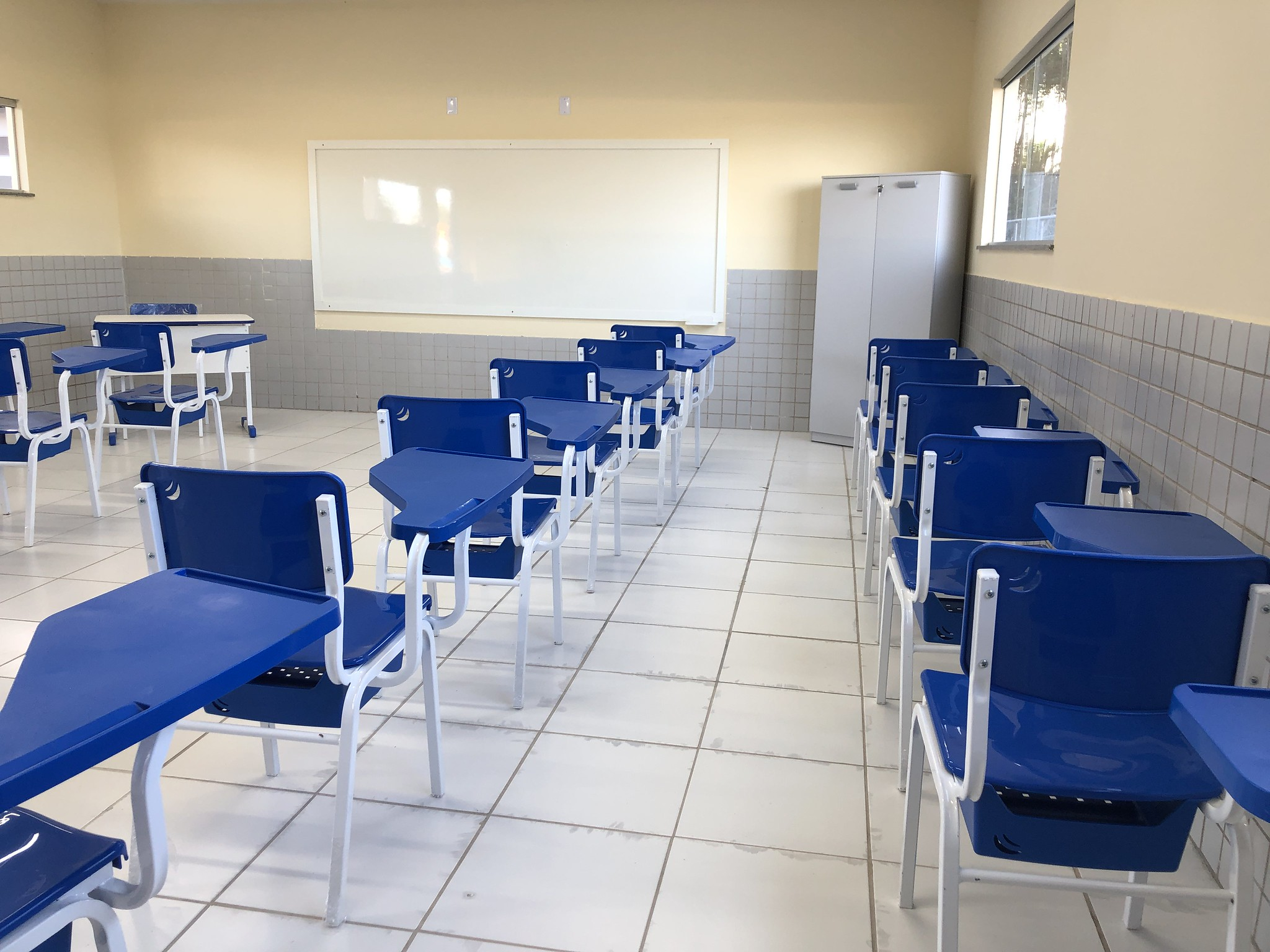 INAUGURA DA EMEF SANDRA LIMA NO CANTA GALO (164)