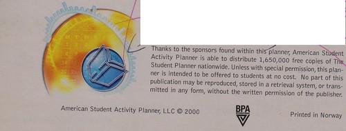 plannerdisclaimer 001 - Copy