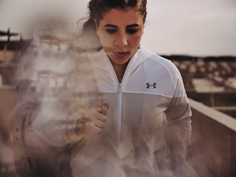 Kanzy x Under Armour by Waleed Shah 327