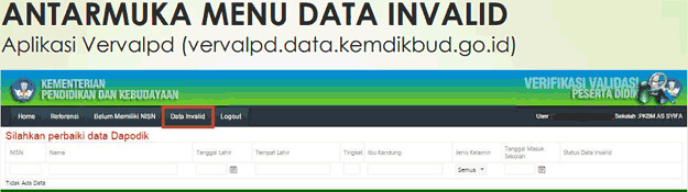 data-invalid-aplikasi-vervalpd