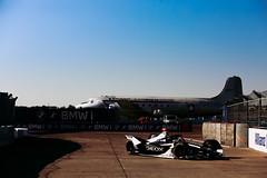 Spacesuit-Media-Shivraj-Gohil-FIA-Formula-E-Berlin-2020-DH3-5D5_0482