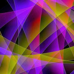 Prism of Mindfulness