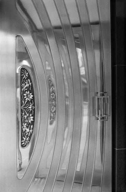 Bishopsgate, City, 1987 87-11b-16-positive_2400