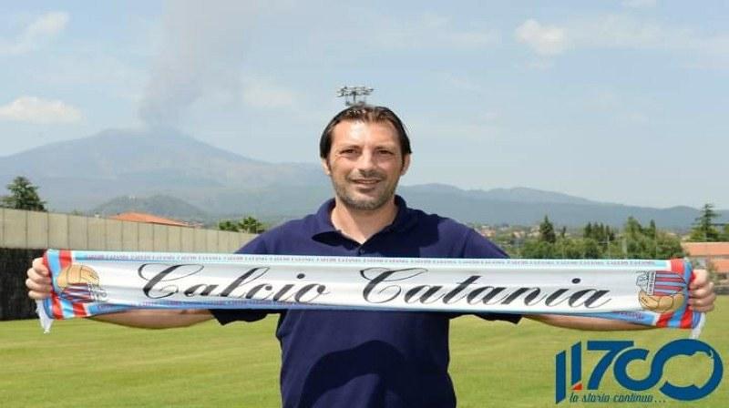 """Raffaele: """"Spero di essere apprezzato come a Potenza"""""""