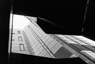 Angel Court, City, 1987 87-11a-41-positive_2400