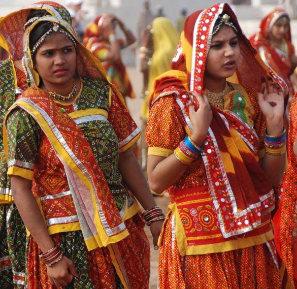 DSC_1816IndiaPushkarDansgroep
