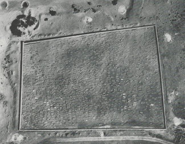 Atlit-cemetery-air-yvc-1