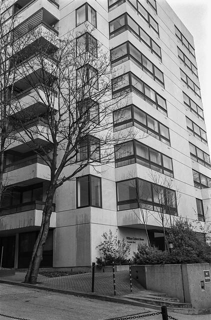 Scarsdale Place, Kensington, Kensington & Chelsea, 1987 87-11e-34-positive_2400