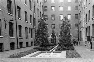Cutler St area, City, 1987 87-11c-53-positive_2400