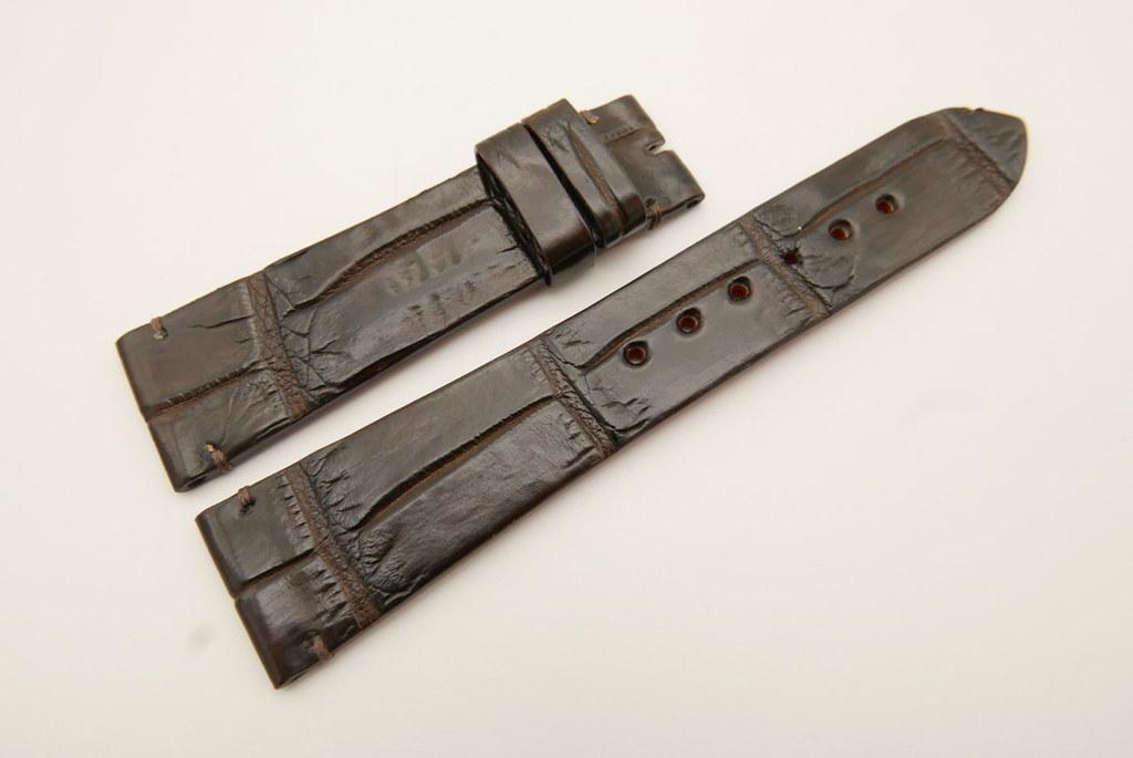 P1660760 (FILEminimizer)   by Ziczac Leather
