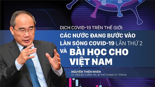 covi1