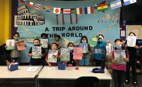 LA County Summer Learning Initiative