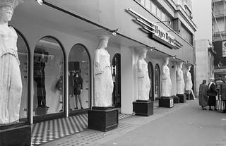HyperHyper, Kensington High St, Kensington, Kensington & Chelsea, 1987 87-11e-66-positive_2400